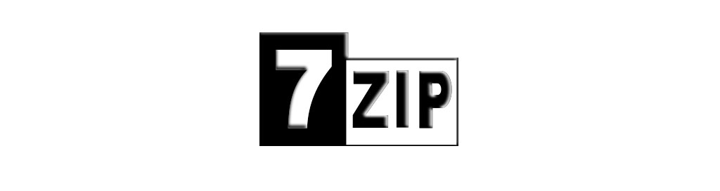 Unpacking multi-tar files on windows with 7-zip
