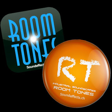 Room Tones Bundle Product Artwork