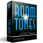 Room Tones Version 1.10 Product Image