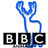 BBC Nature Sound Effects Library