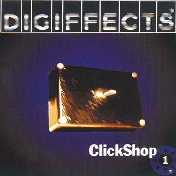 Digiffects ClickShop Produkte Bild