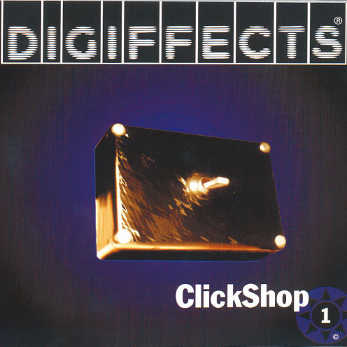 Digiffects ClickShop Product Picture