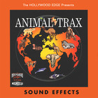 Animal Trax, Download Version Produkte Bild
