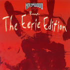 Eerie Edition, by download Product Image