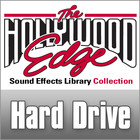 The Complete Hollywood Edge Sound Effects Collection Product Image