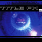 Title FX 1, Download Version Produkte Bild
