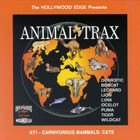 Animal Trax, by download Product Image