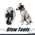 Blow Tools, by download Product Image