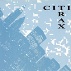 Cititrax, by download Product Image