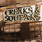 Creaks And Squeaks, by download Product Image