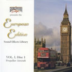 European Edition, by download Product Image