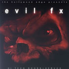 Evil FX, by download Product Image