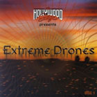 Extreme Drones, by download Product Image