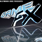 Game FX, by download Product Image