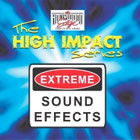High Impact Series, by download Product Image