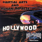 Martial Arts And Human Impacts, by download Product Image