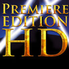 Premiere Edition HD, by download Product Image