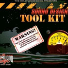 Sound Designer Tool Kit 02, by download Product Image