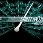 Street Racers Volume 1, by download Product Image