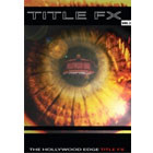 Title FX 2, by download Product Image