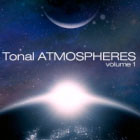 Tonal Atmospheres Volume 1, by download Product Image