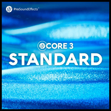 Core 3 Standard Bundle, Download Version Produkte Bild