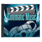Cinematic Music, Download Version Produkte Bild