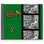 Classic Showbiz Segues 2, Download Version Produkte Bild