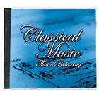 Classical Music Thats Relaxing, Download Version Produkte Bild