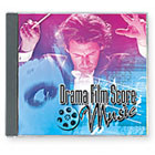 Drama Film Score Music, Download Version Produkte Bild