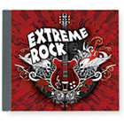 Extreme Rock Music, Download Version Produkte Bild