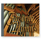 Favorite Hymns Volume 1, Download Version Produkte Bild