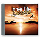 Inner Life Scenescapes, Download Version Produkte Bild
