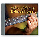 Mellow And Relaxing Guitar New, Download Version Produkte Bild