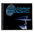 Mystery And Suspense Music, Download Version Produkte Bild