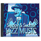 Snappy And Smooth Jazz Music, Download Version Produkte Bild