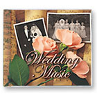 Wedding Music, Download Version Produkte Bild
