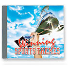 Winning Sports Themes New, Download Version Produkte Bild