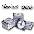 Series 1000 General, by download Product Image