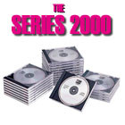 Series 2000 General, by download Product Image