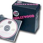 Series 4000 - Hollywood, by download Product Image