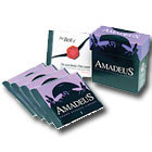 Amadeus SFX Library (includes Best of Saul Zaentz), by download Product Image