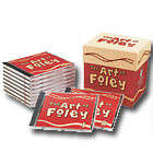The Art of Foley, by download Product Image