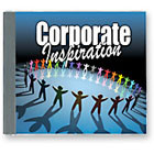 Corporate Inspiration New, by download Product Image