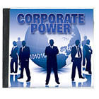 Corporate Power, by download Product Image