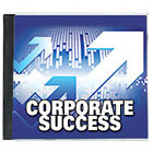Corporate Success, by download Product Image