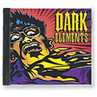 Dark Elements, by download Product Image