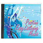 Positive Easy Listening Music, by download Product Image