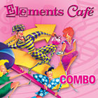 Elements Café Download Combo, by download Product Image