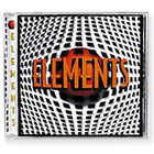 Elements, by download Product Image